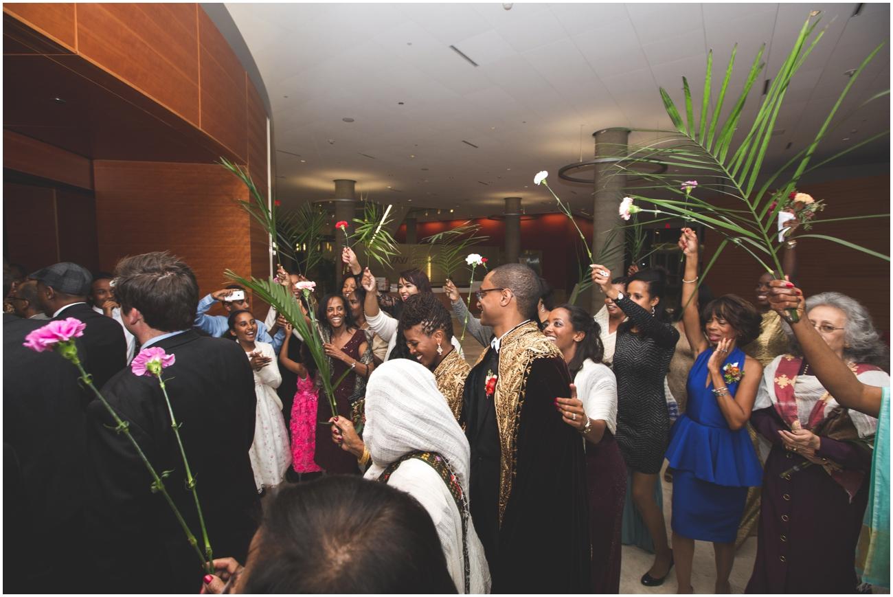 african_wedding-67.jpg