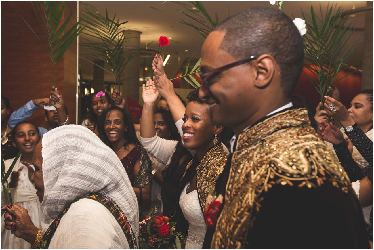 african_wedding-68.jpg