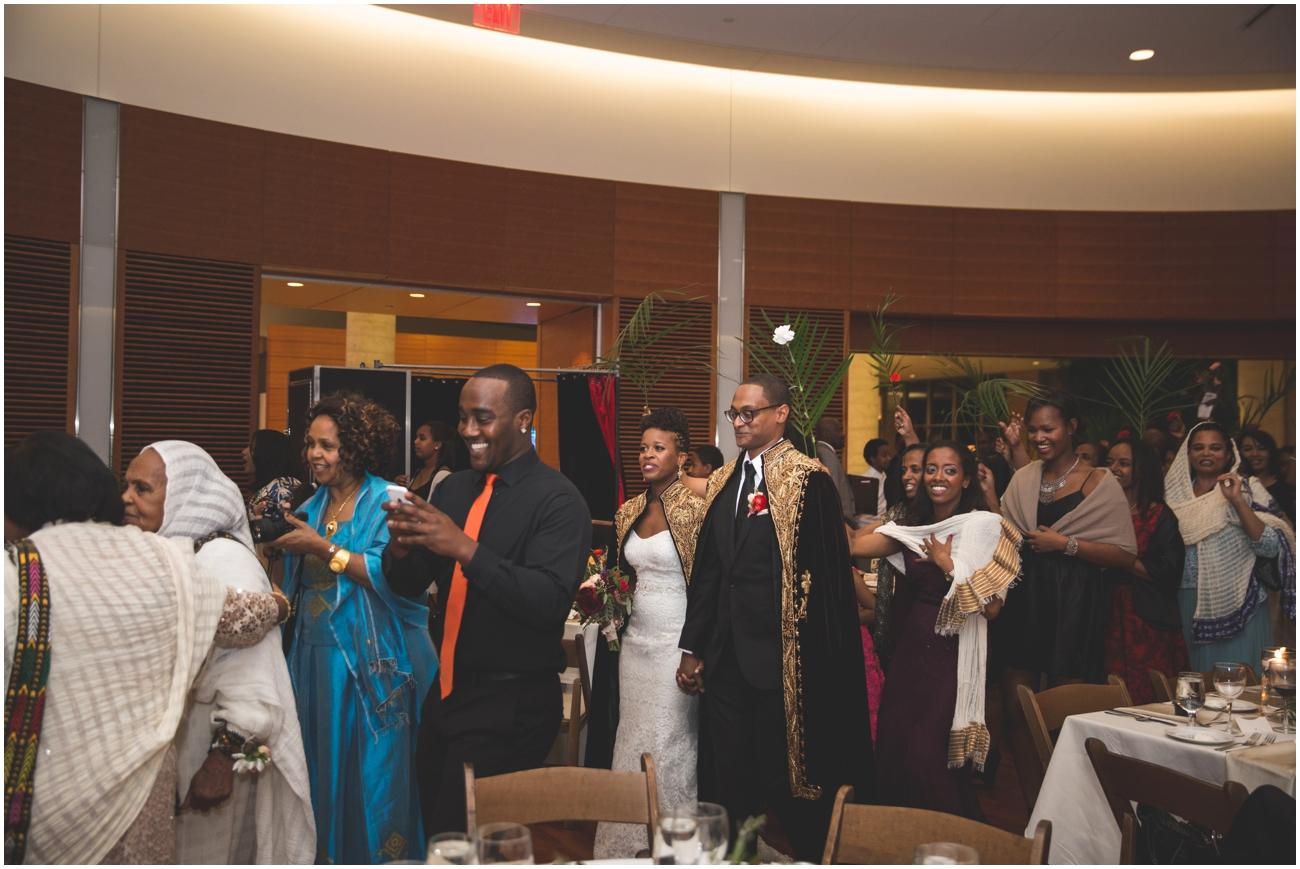 african_wedding-70.jpg