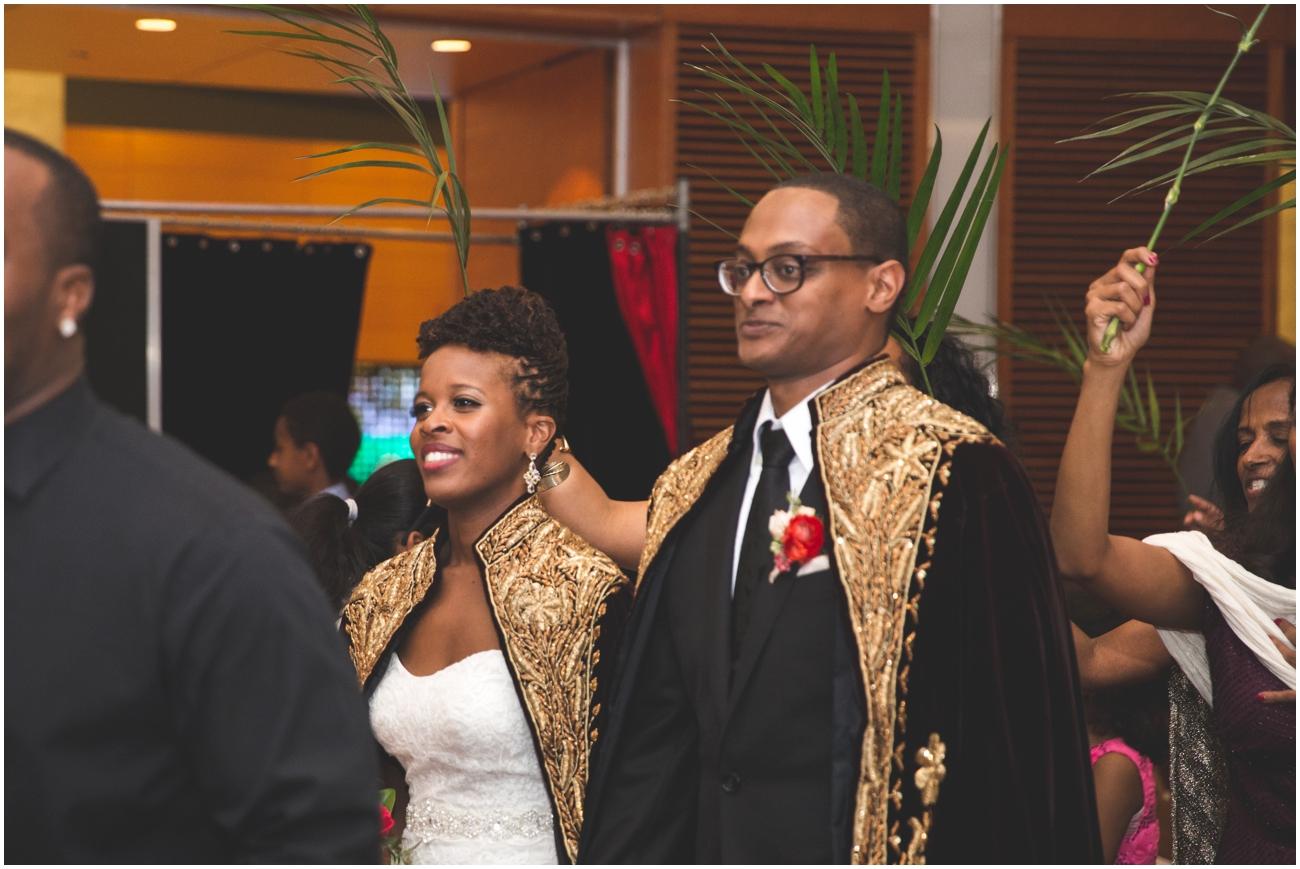 african_wedding-71.jpg
