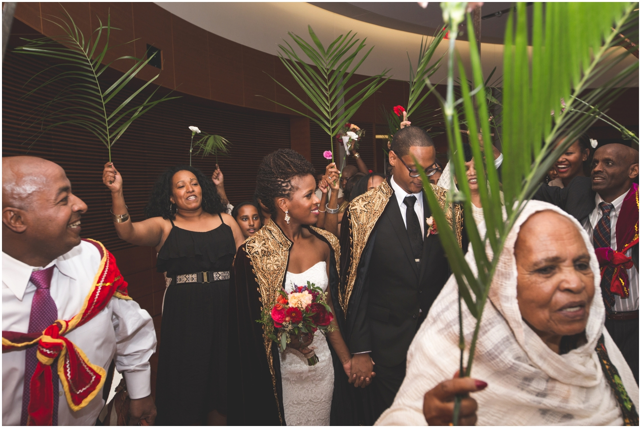 african_wedding-73.jpg