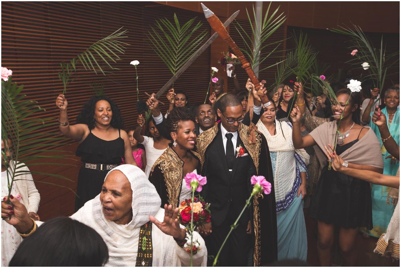 african_wedding-74.jpg
