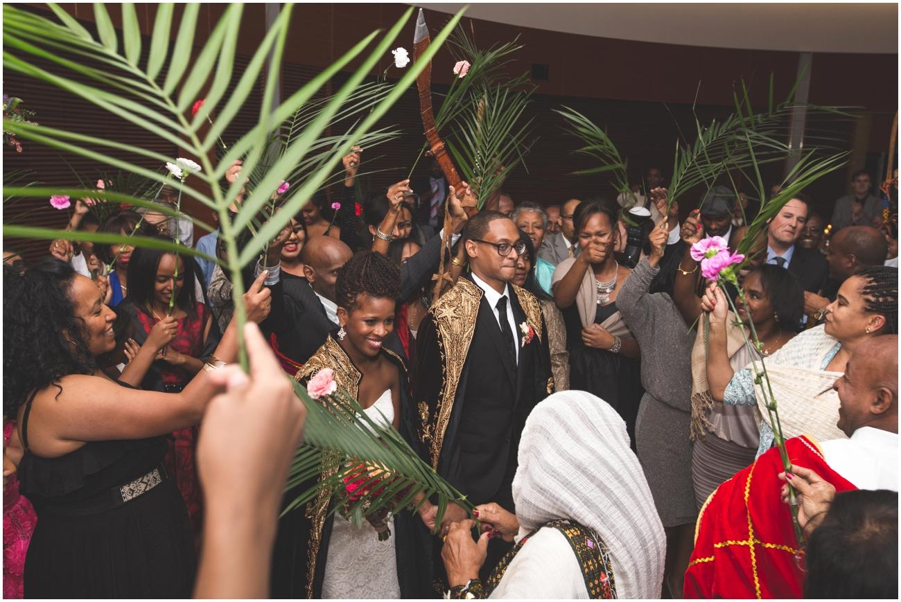 african_wedding-75.jpg