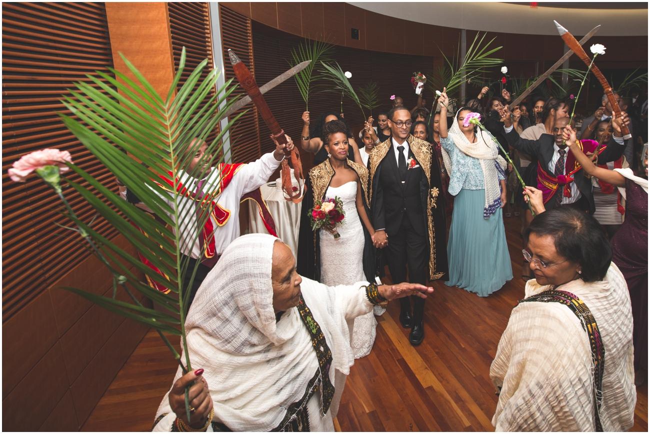 african_wedding-76.jpg