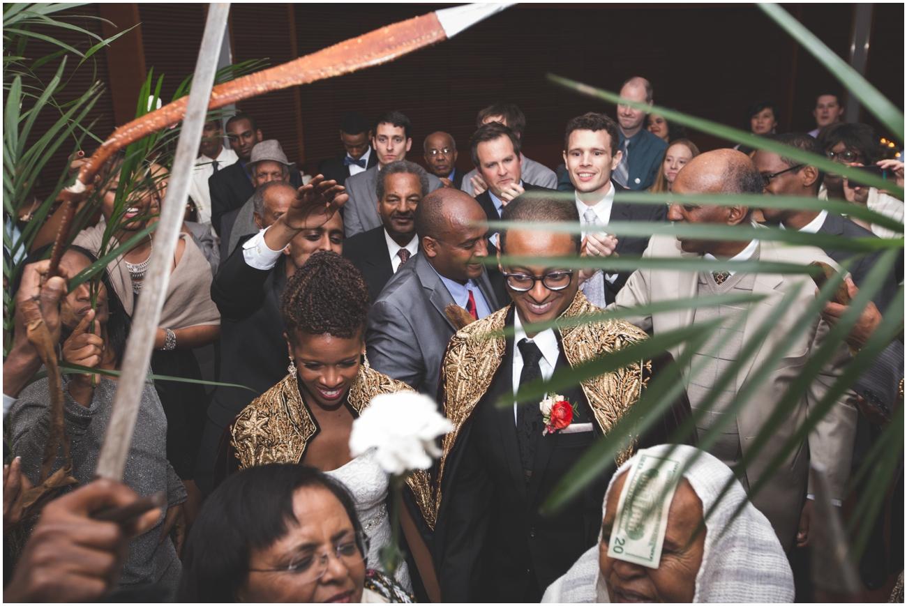 african_wedding-79.jpg