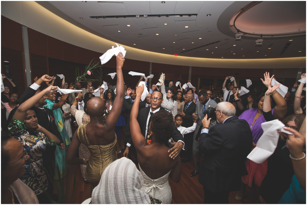 african_wedding-81.jpg