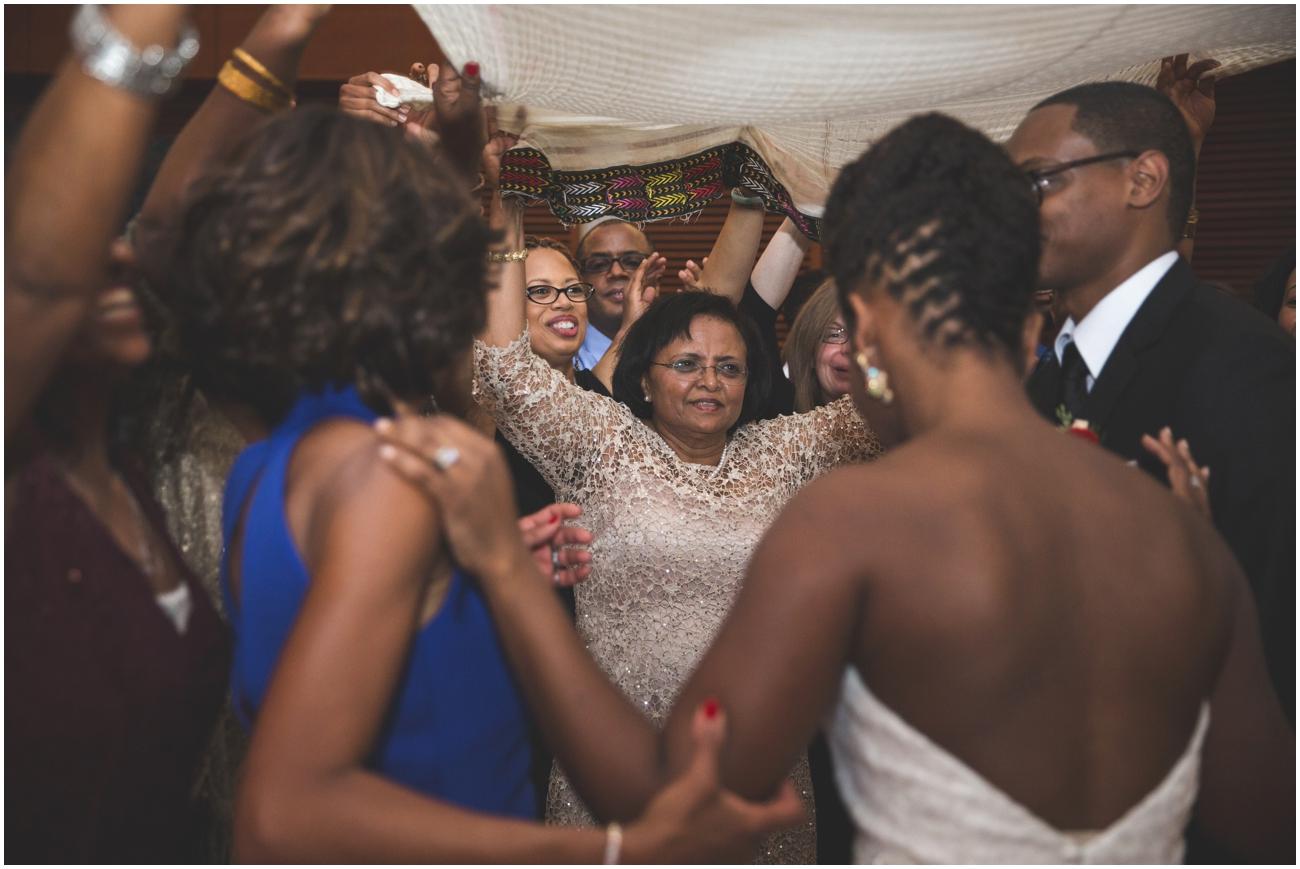african_wedding-85.jpg