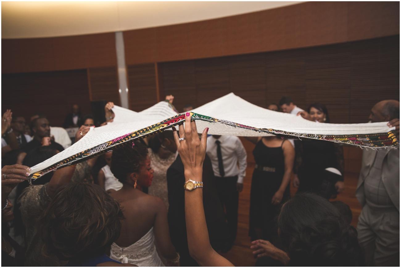 african_wedding-86.jpg