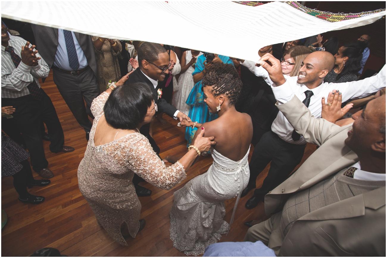 african_wedding-87.jpg