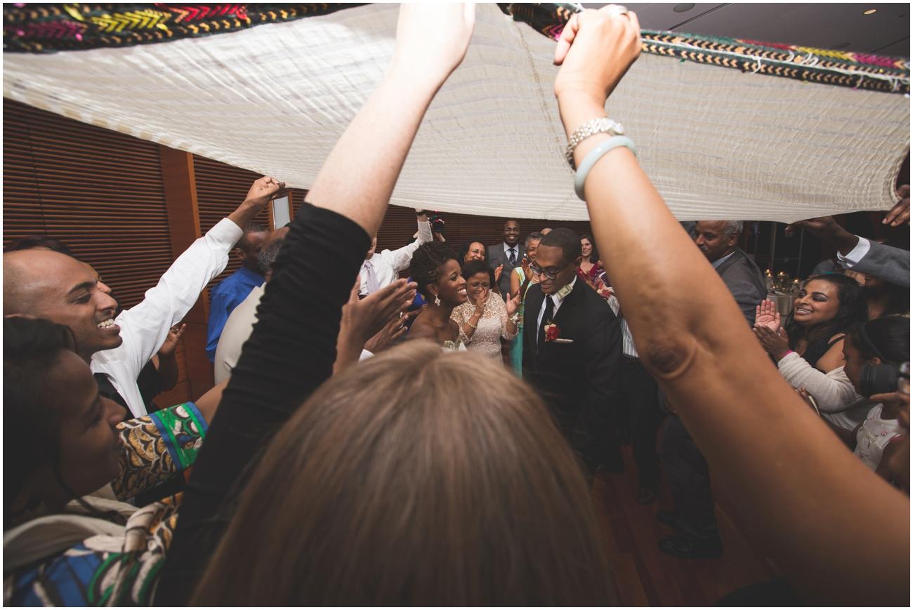 african_wedding-89.jpg