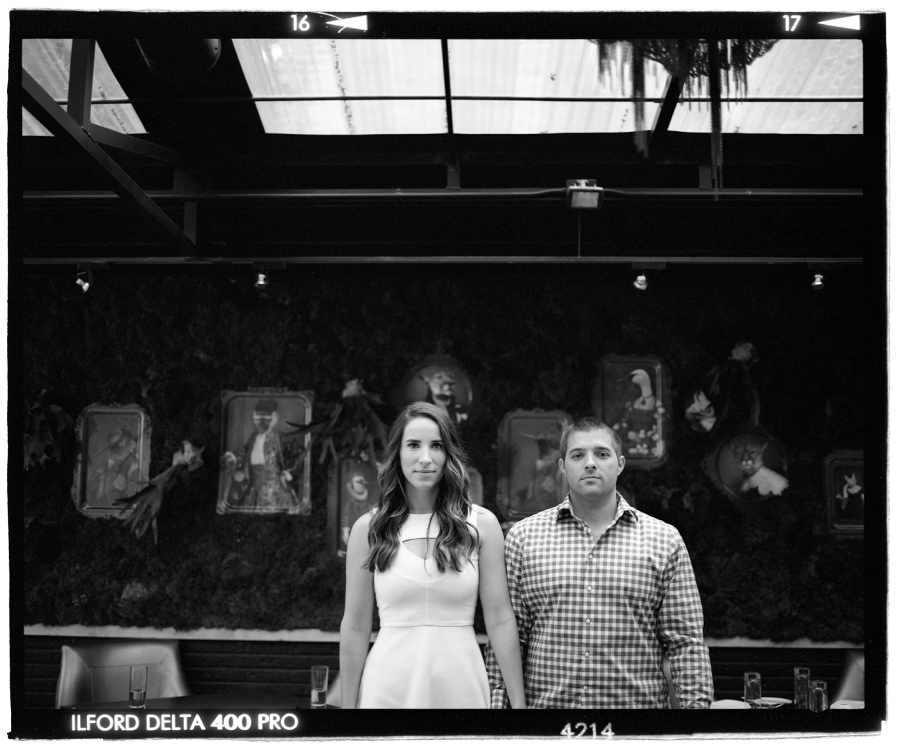 Chicago_wedding_photographer (1 of 42).jpg