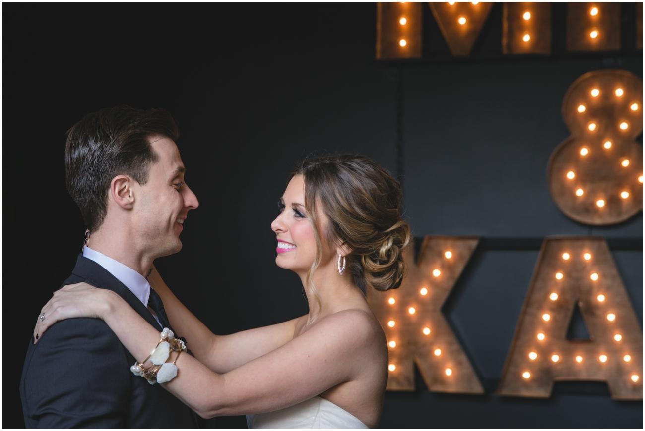 chicago_loft_wedding (2 of 117).jpg