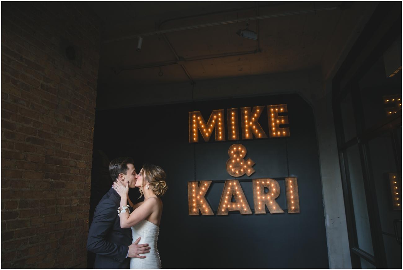 chicago_loft_wedding (3 of 117).jpg
