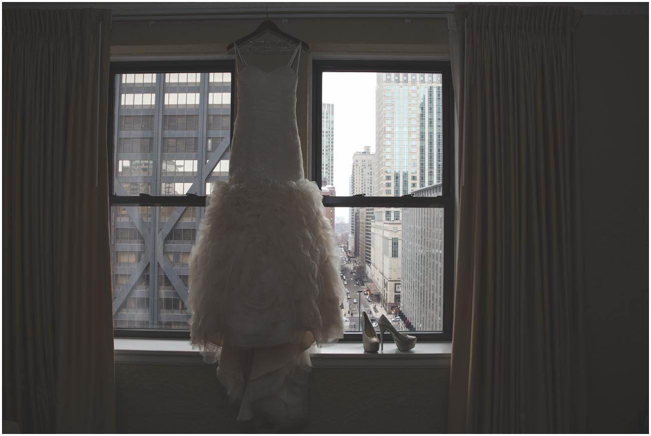 chicago_loft_wedding (7 of 117).jpg