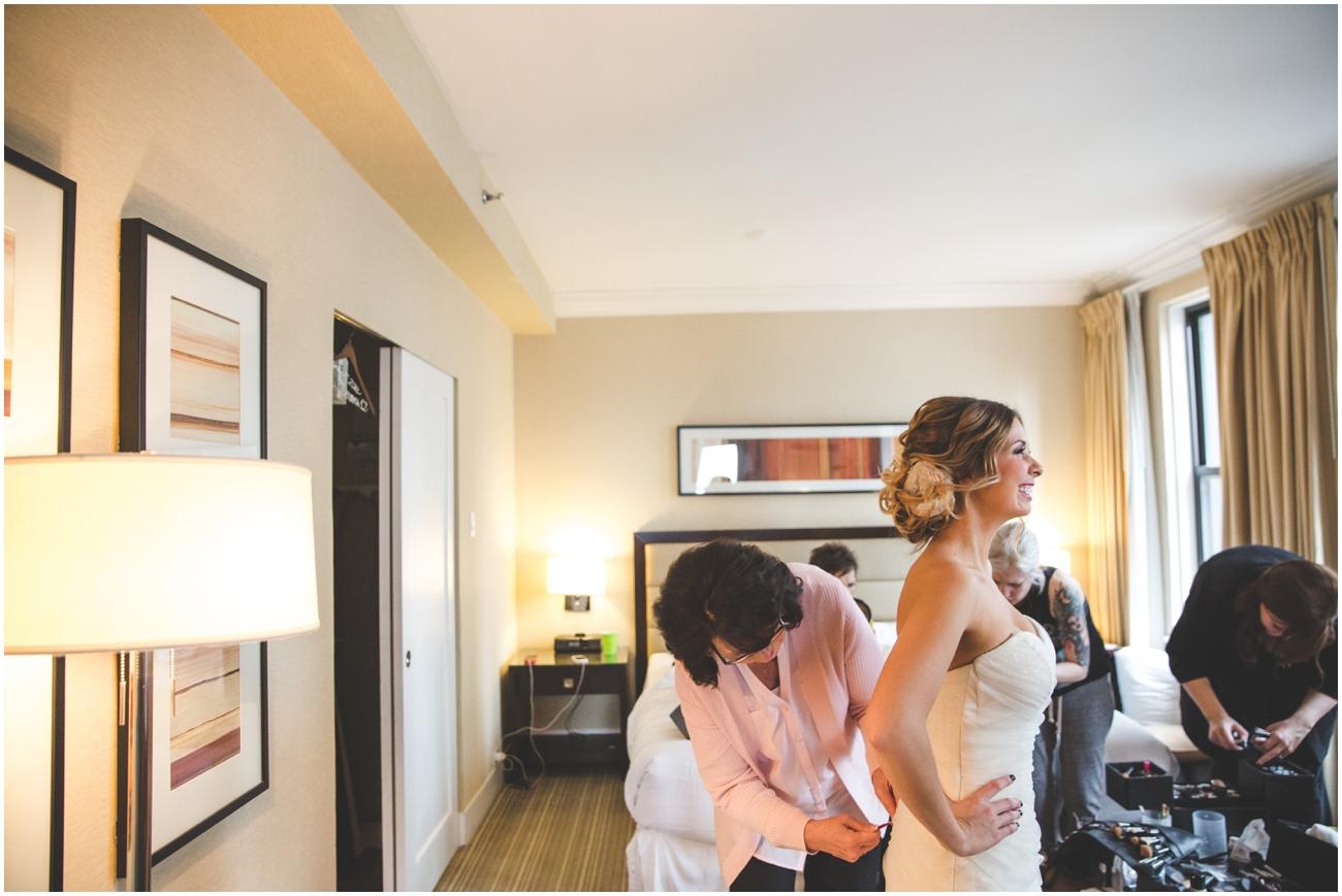 chicago_loft_wedding (19 of 117).jpg
