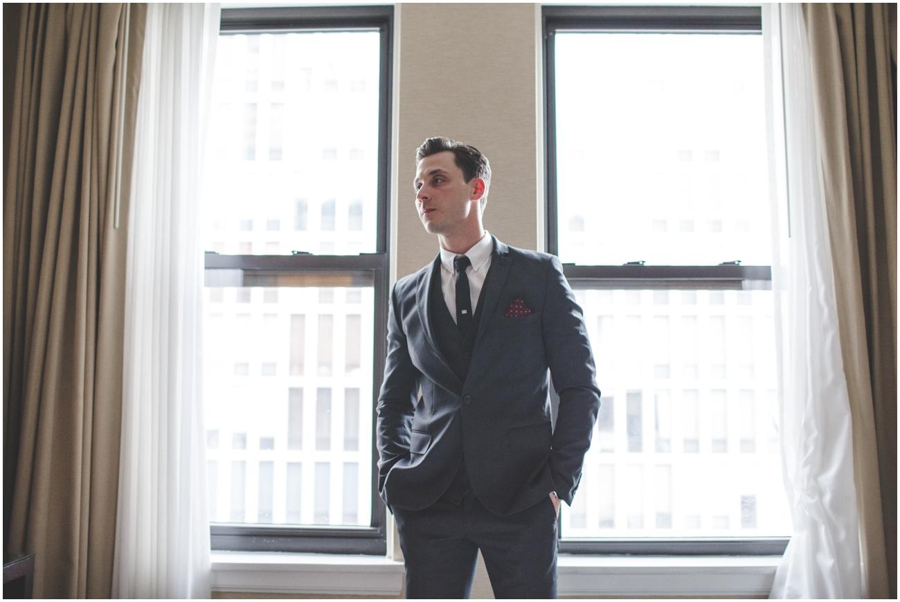 chicago_loft_wedding (30 of 117).jpg