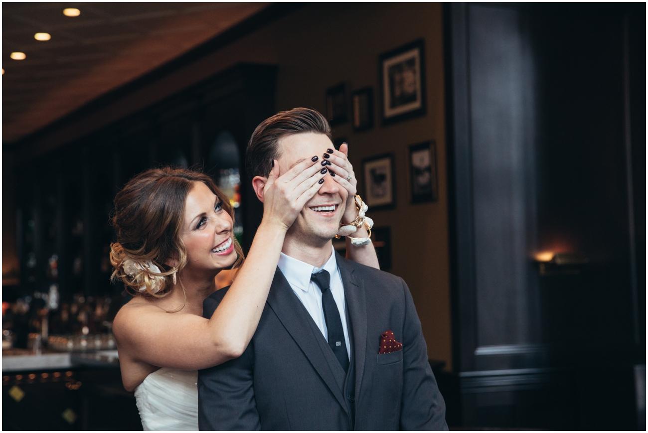 chicago_loft_wedding (33 of 117).jpg
