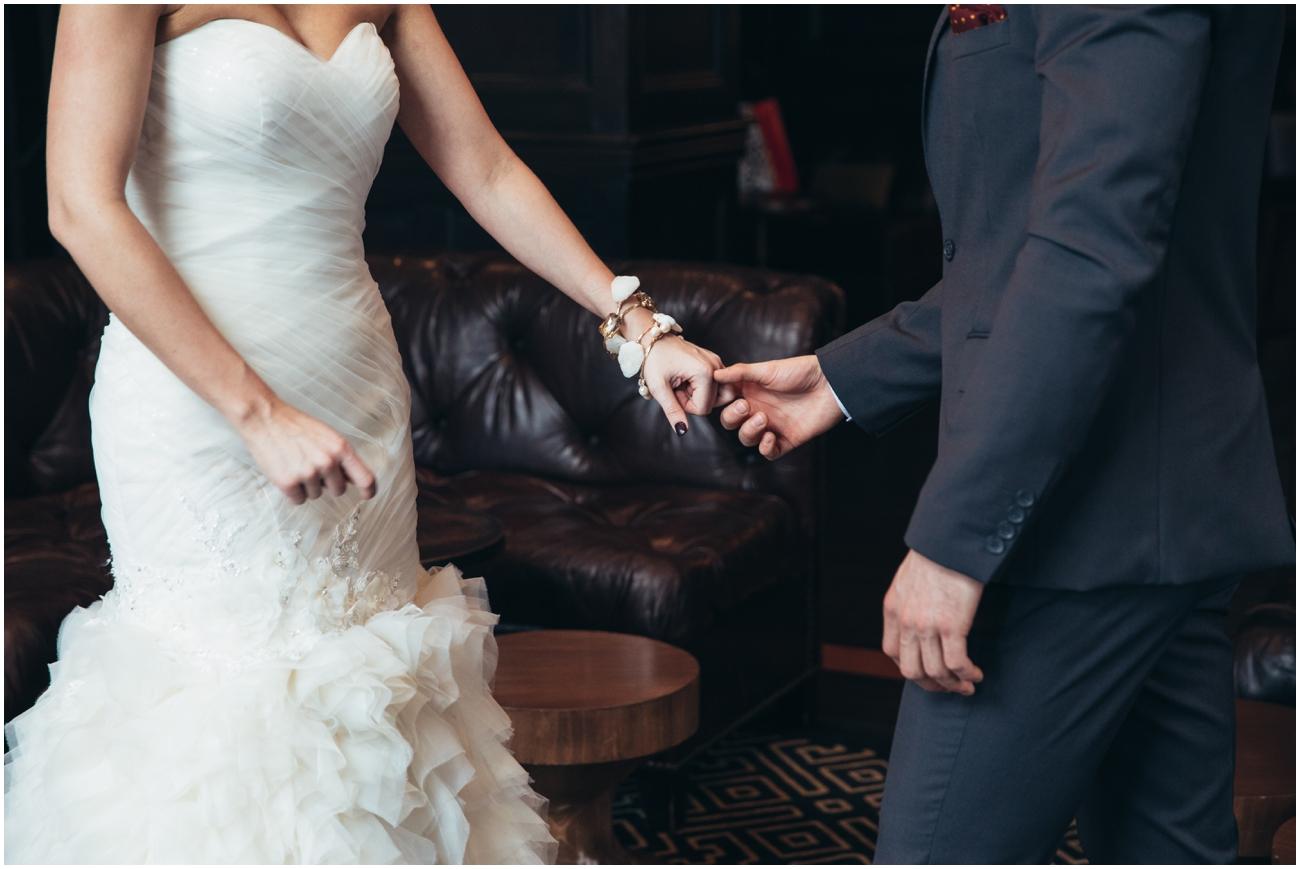 chicago_loft_wedding (35 of 117).jpg