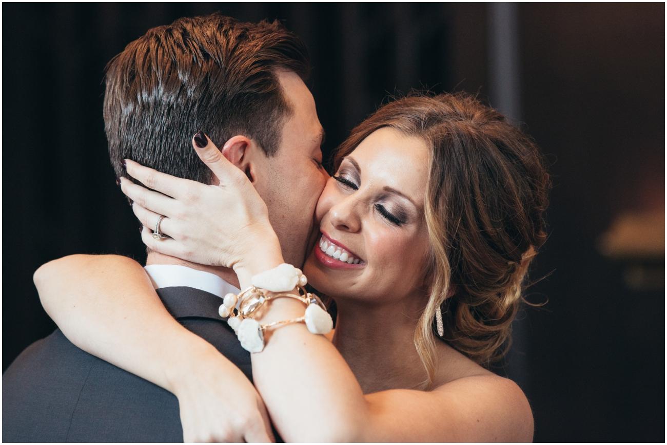 chicago_loft_wedding (36 of 117).jpg