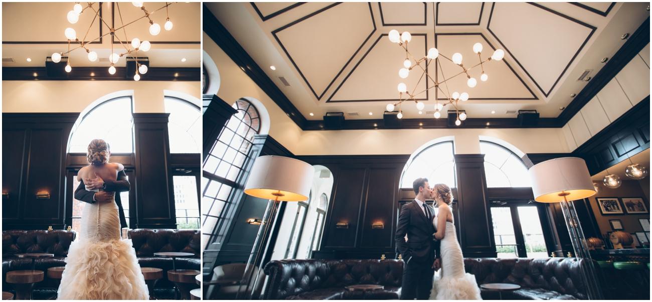 chicago_loft_wedding (37 of 117).jpg