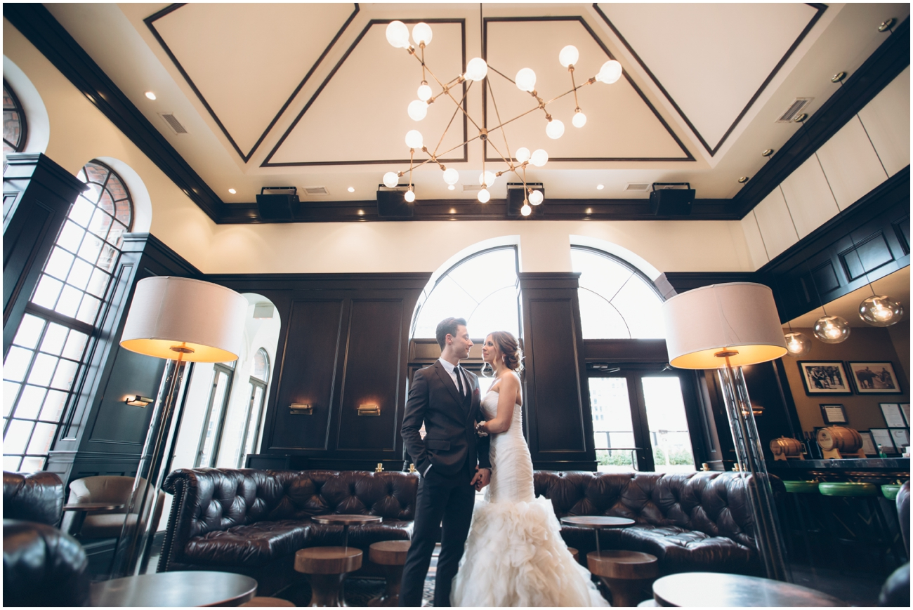 chicago_loft_wedding (38 of 117).jpg