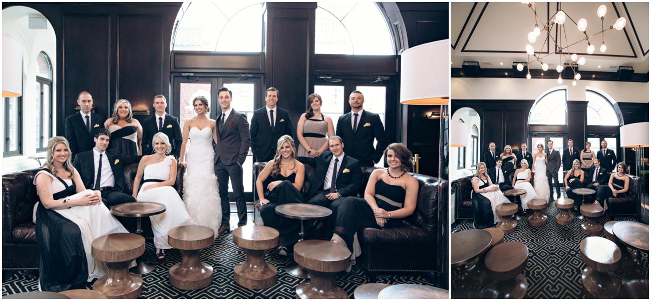chicago_loft_wedding (39 of 117).jpg