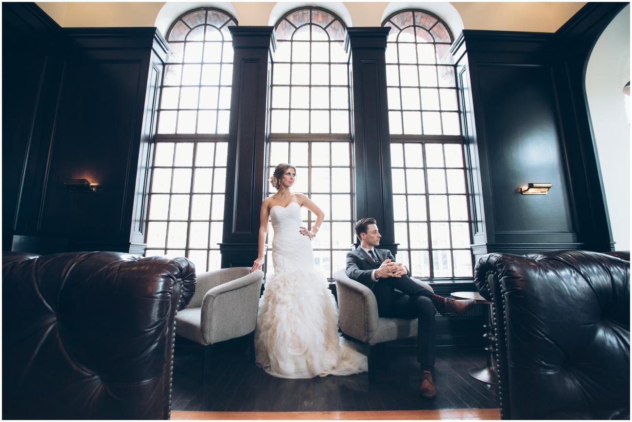 chicago_loft_wedding (40 of 117).jpg