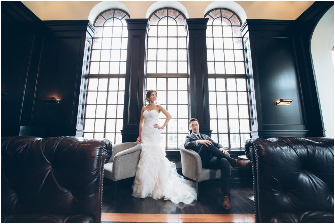 chicago_loft_wedding (41 of 117).jpg