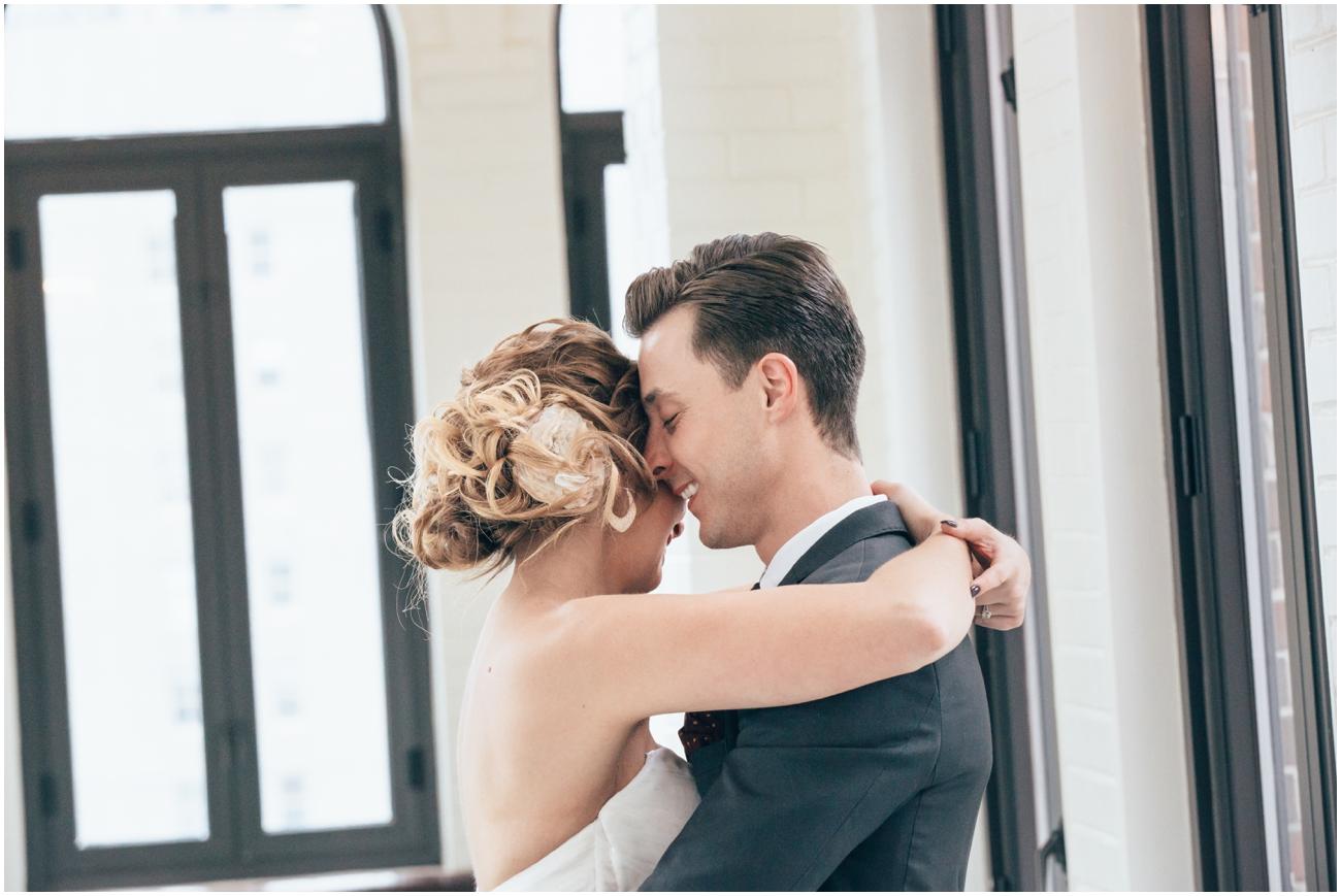 chicago_loft_wedding (42 of 117).jpg