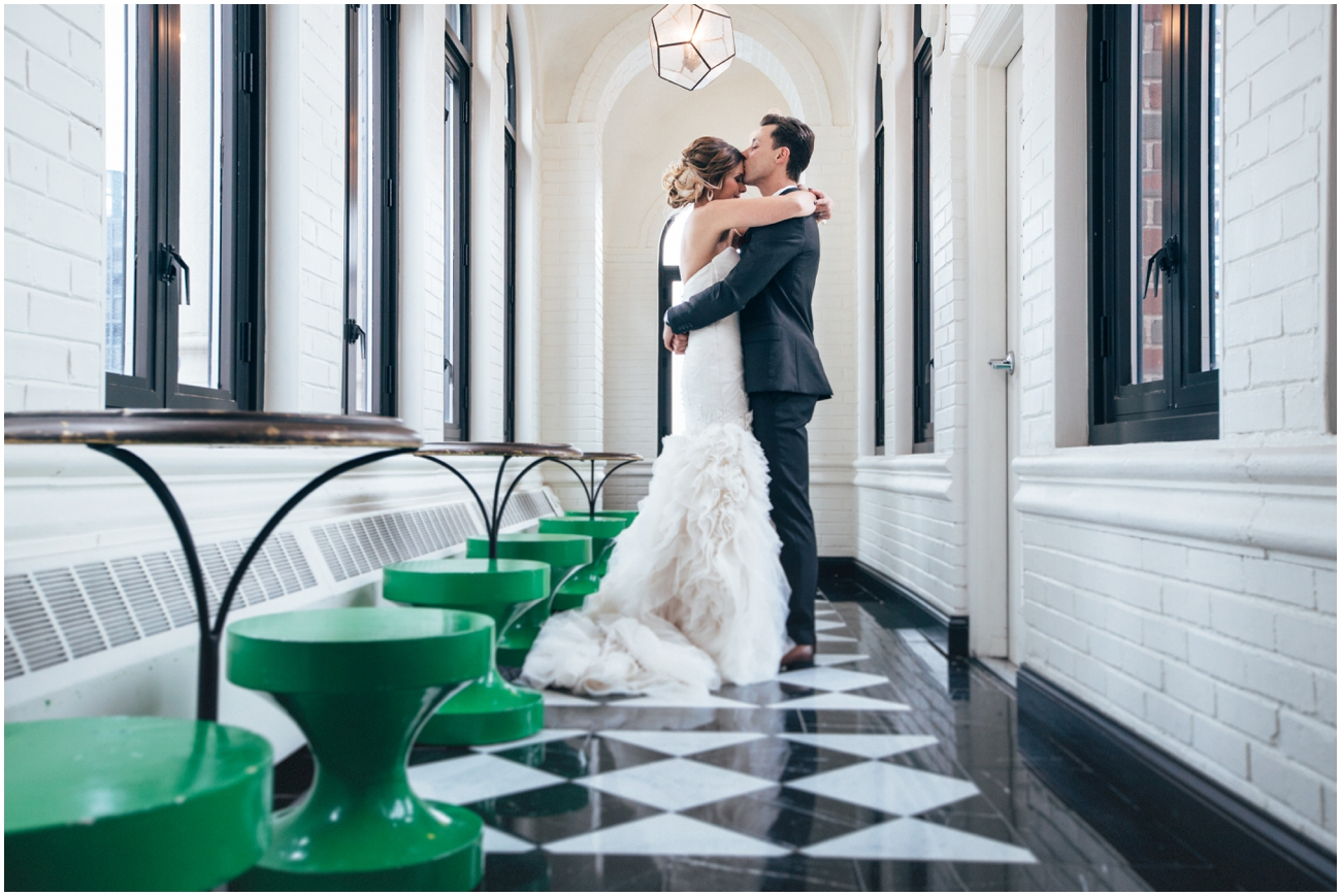 chicago_loft_wedding (44 of 117).jpg