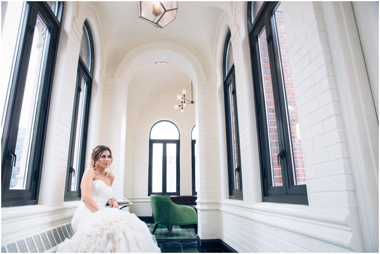 chicago_loft_wedding (46 of 117).jpg