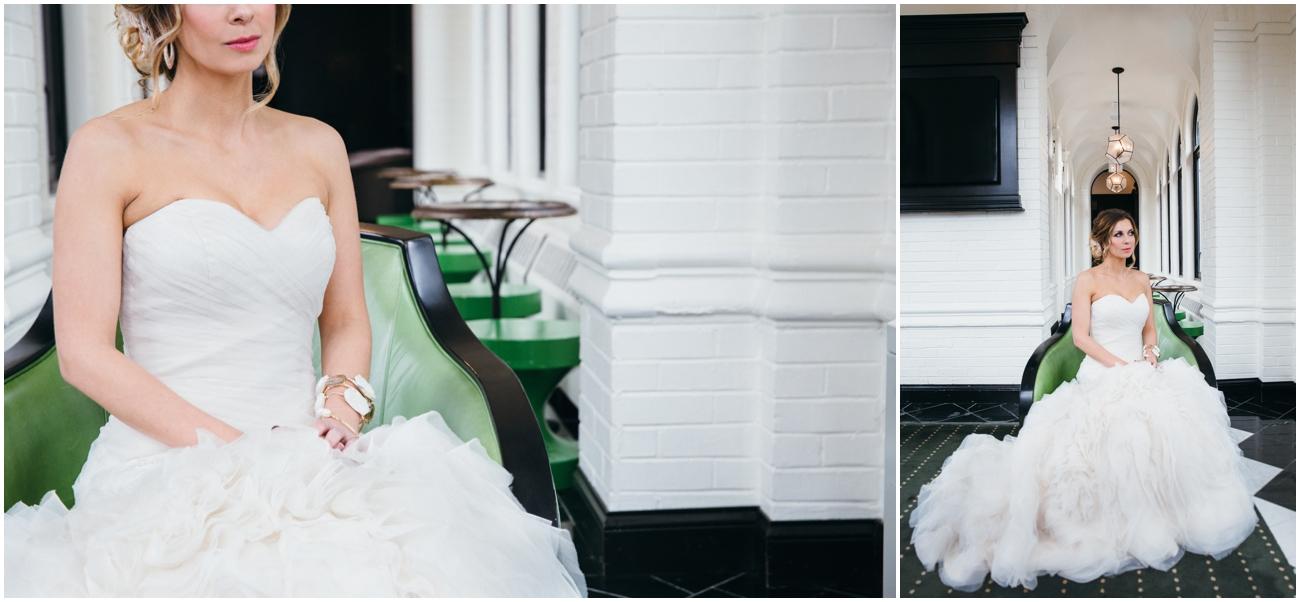 chicago_loft_wedding (45 of 117).jpg