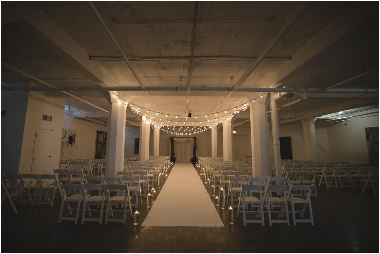 chicago_loft_wedding (52 of 117).jpg