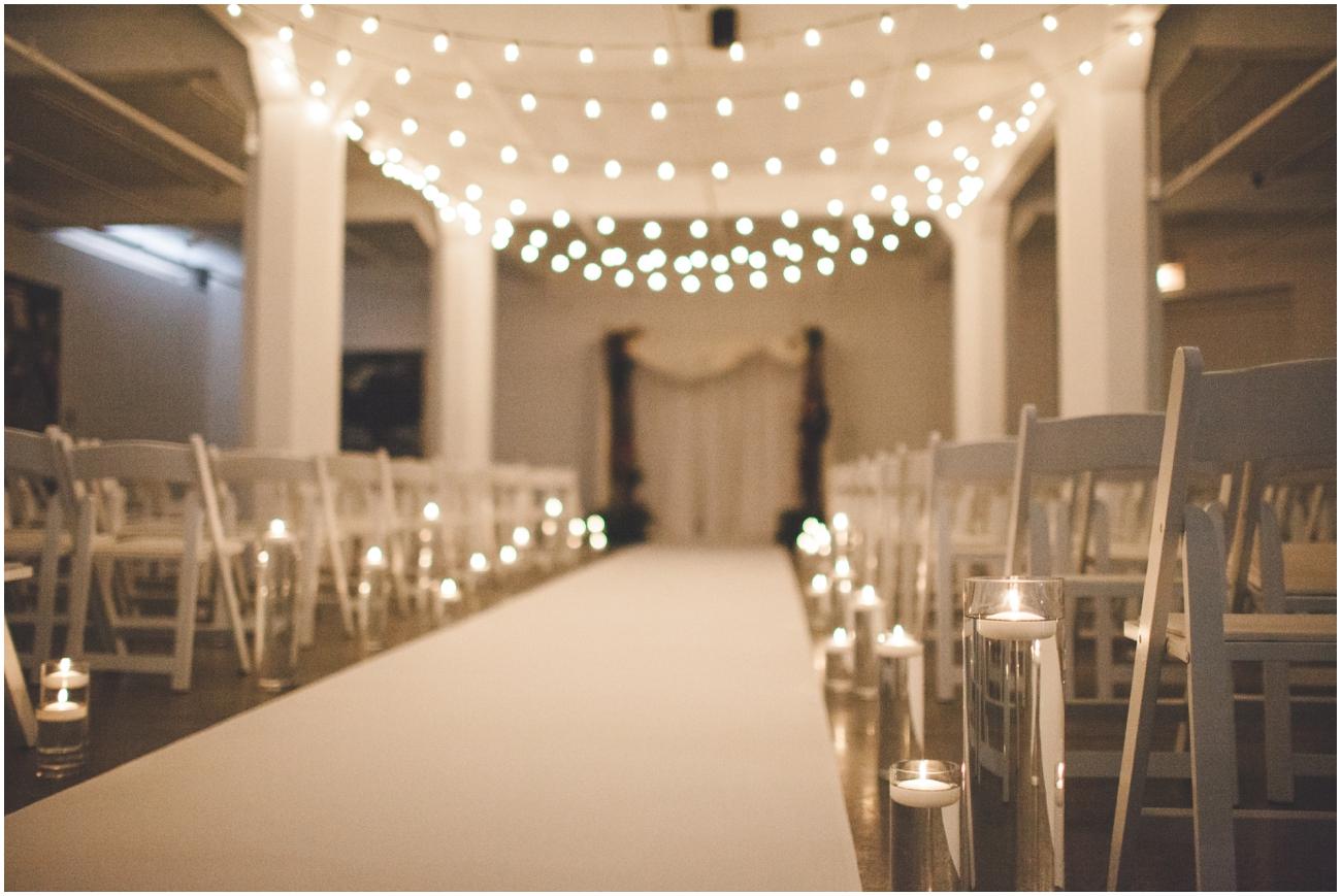 chicago_loft_wedding (54 of 117).jpg