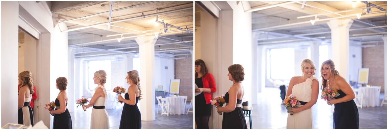 chicago_loft_wedding (55 of 117).jpg