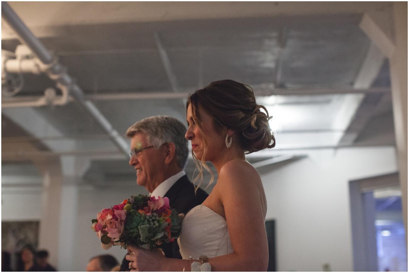 chicago_loft_wedding (56 of 117).jpg