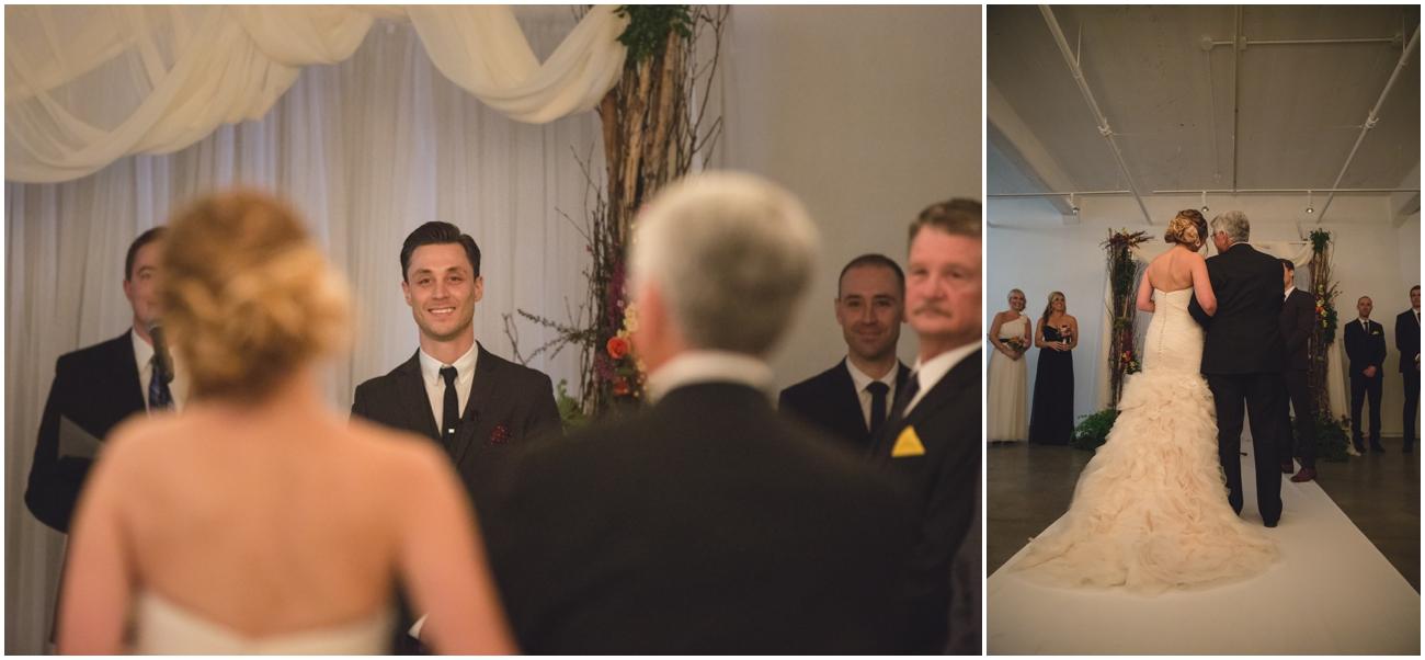 chicago_loft_wedding (59 of 117).jpg