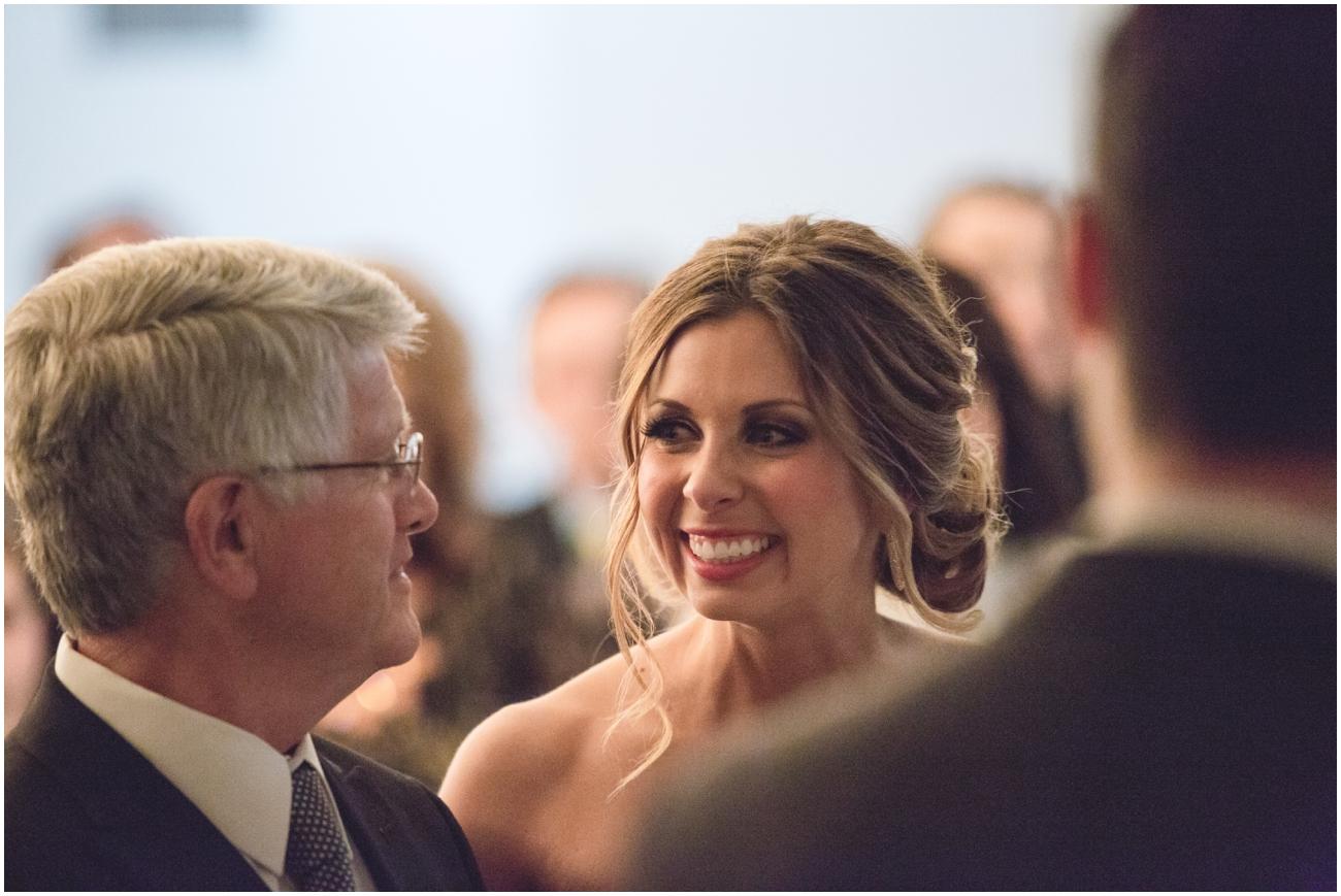 chicago_loft_wedding (63 of 117).jpg