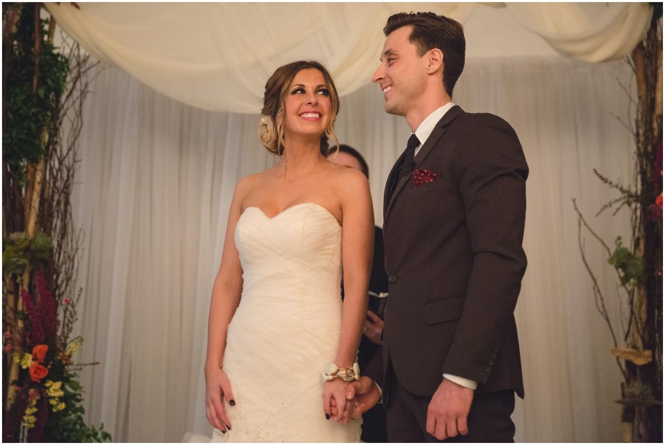 chicago_loft_wedding (65 of 117).jpg