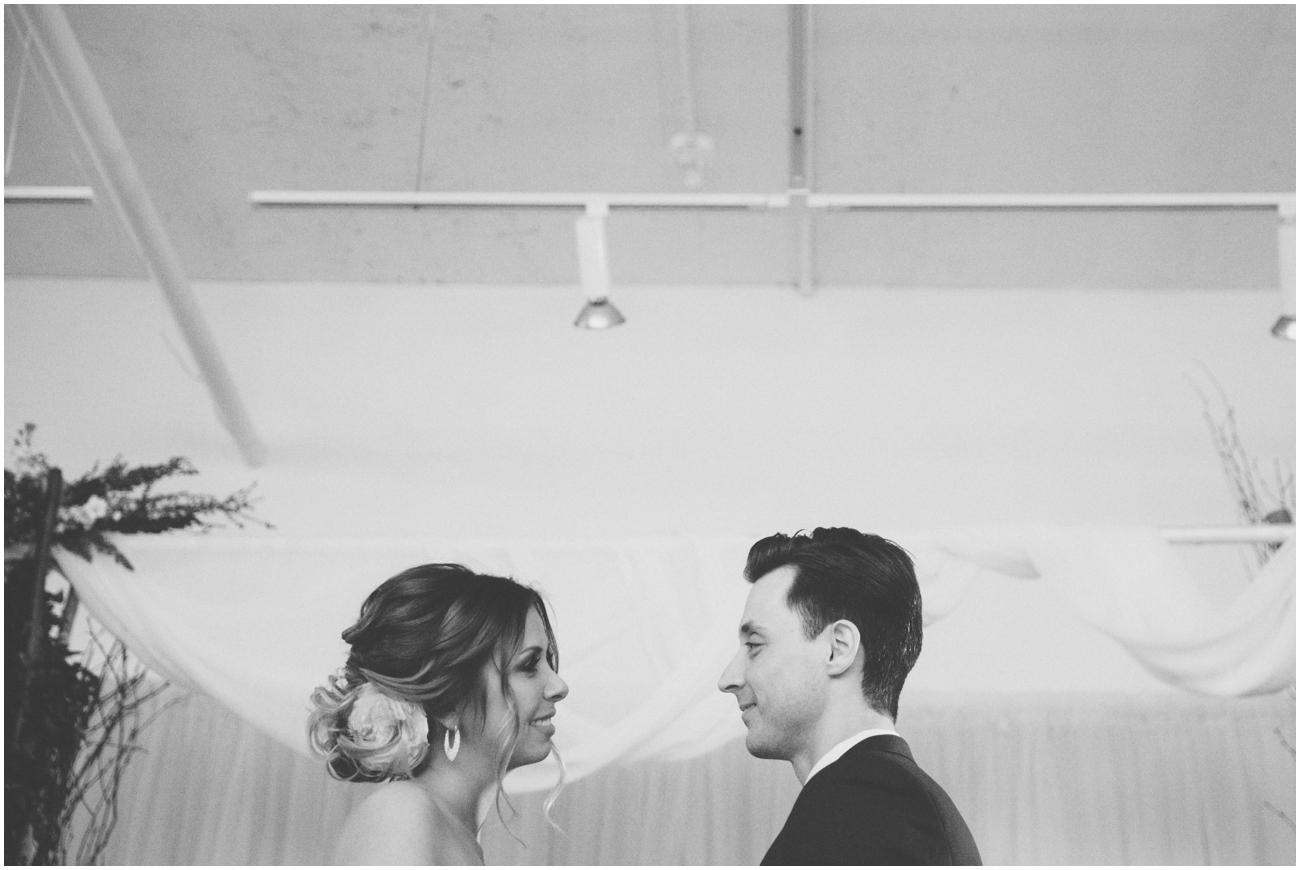 chicago_loft_wedding (66 of 117).jpg