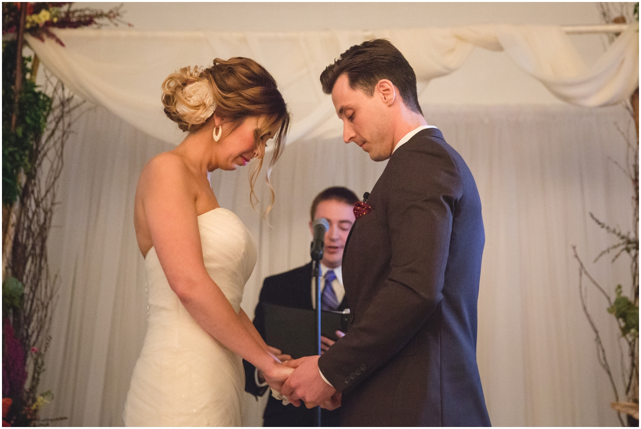 chicago_loft_wedding (67 of 117).jpg