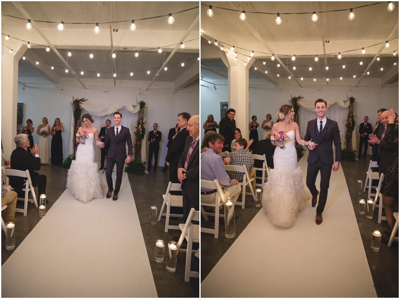 chicago_loft_wedding (69 of 117).jpg