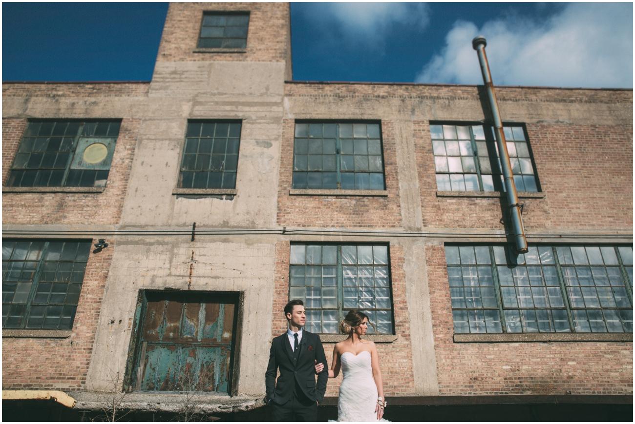 chicago_loft_wedding (73 of 117).jpg