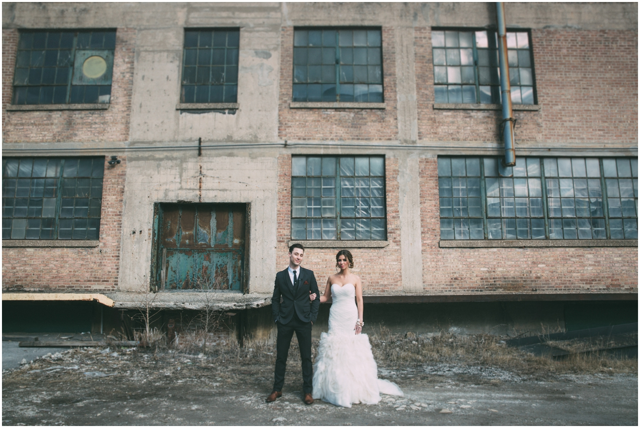 chicago_loft_wedding (77 of 117).jpg