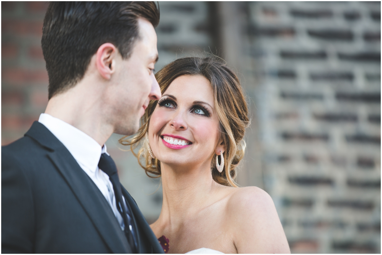 chicago_loft_wedding (79 of 117).jpg