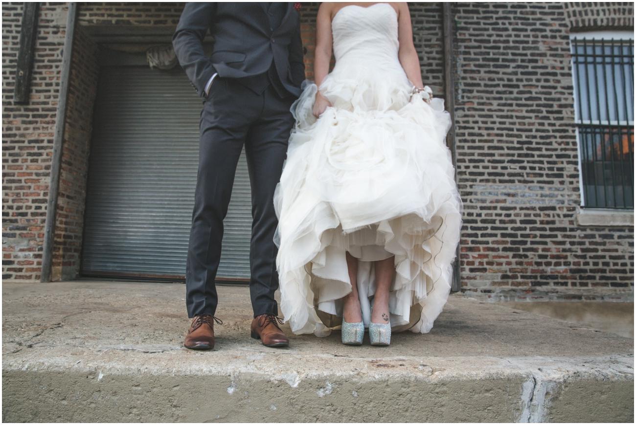 chicago_loft_wedding (80 of 117).jpg