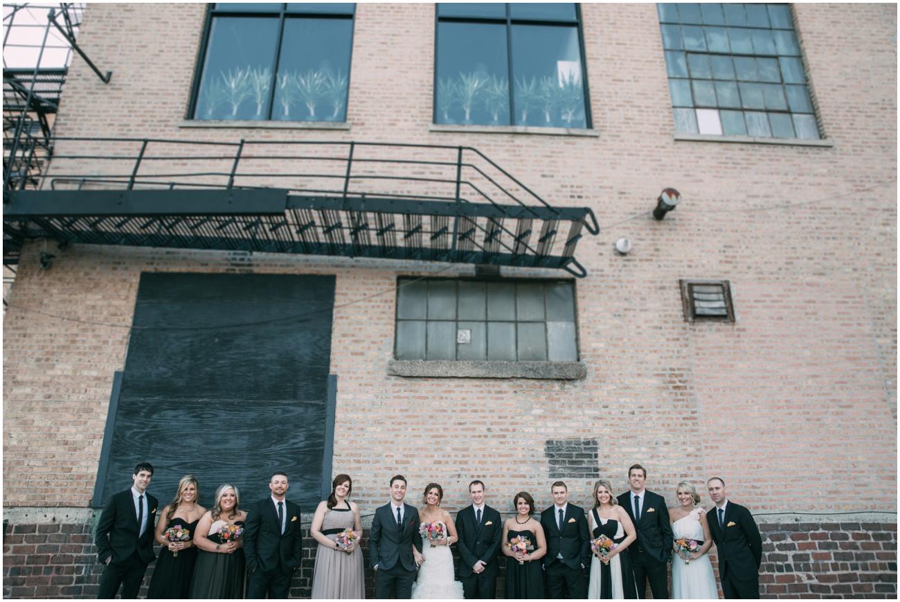 chicago_loft_wedding (83 of 117).jpg