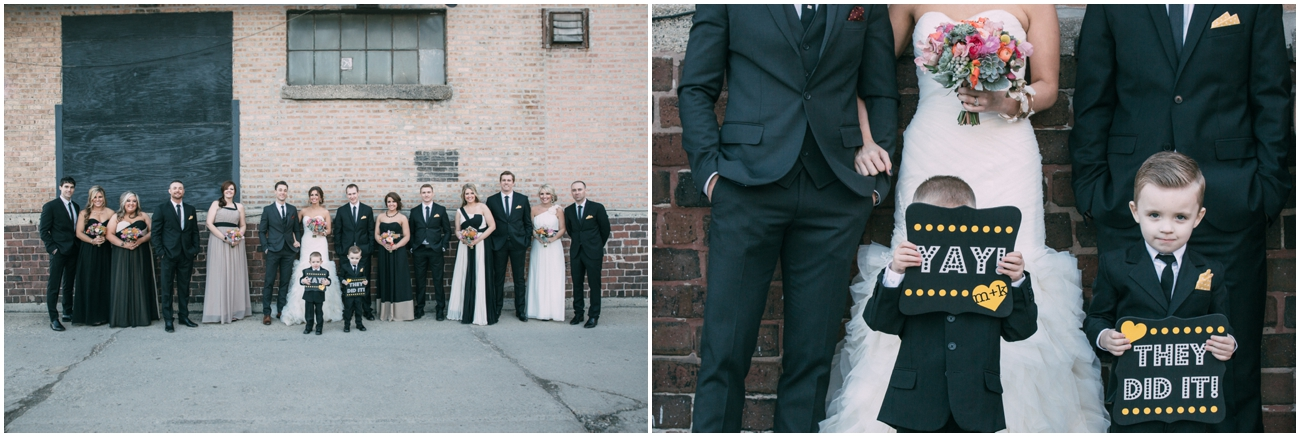 chicago_loft_wedding (84 of 117).jpg