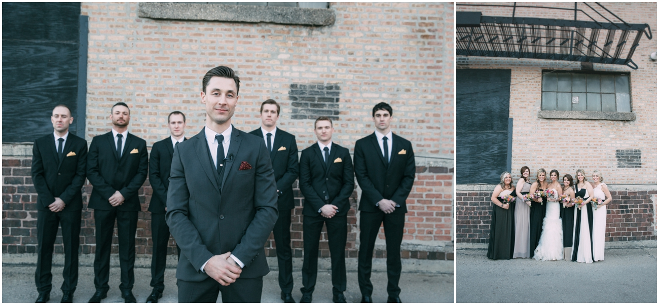 chicago_loft_wedding (85 of 117).jpg