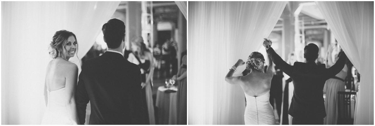 chicago_loft_wedding (98 of 117).jpg